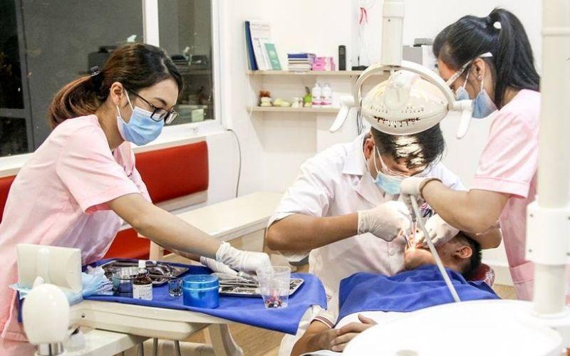 Tay nghề bác sĩ quyết định phần lớn tỷ lệ thành công ca phẫu thuật