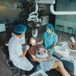 Nha khoa My Smile luôn nổi tiếng là địa chỉ trồng răng chuyên sâu tại khu vực Đà Nẵng